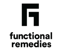 Functional Remedies promo codes