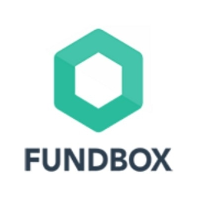 Fundbox promo codes