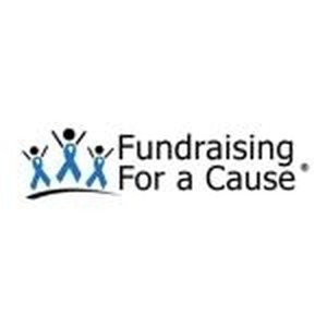 Fundraising For A Cause promo codes