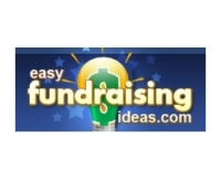 Fundraising Ideas promo codes