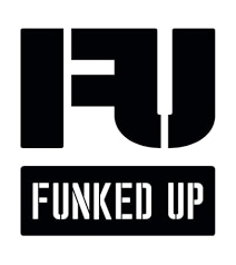 Funked Up promo codes
