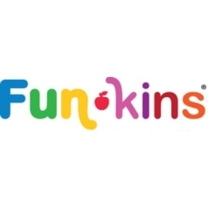 Funkins promo codes