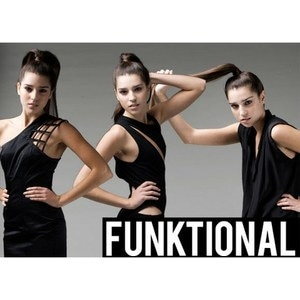 Funktional