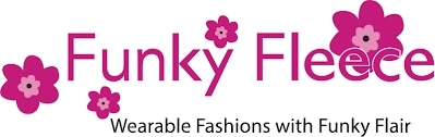 Funky Fleece promo codes