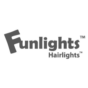 Funlights Hairlights promo codes