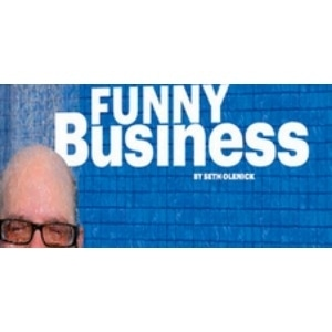 Funny Business Agency promo codes