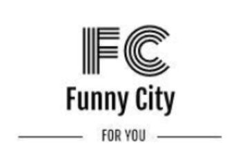 Funny City promo codes