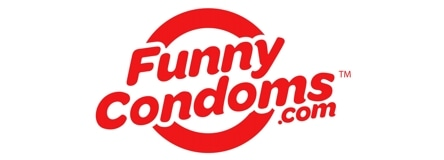 Funny Condoms promo codes