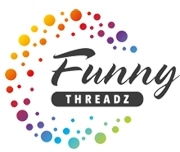 Funny Threadz promo codes