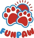Fun Paw promo codes