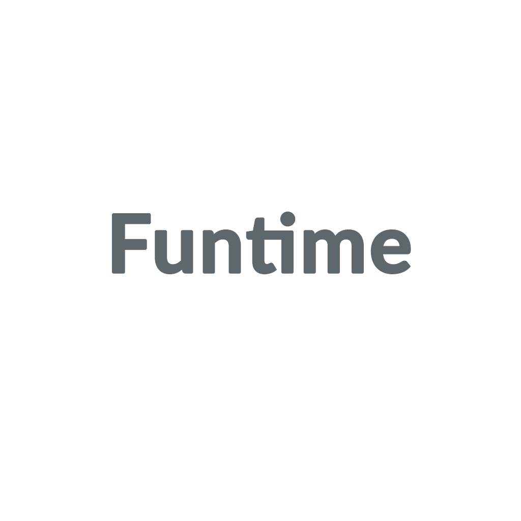 Funtime promo codes