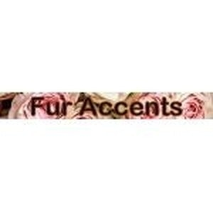 Fur Accents promo codes