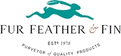 Fur Feather and Fin promo codes