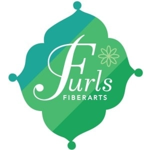 Furls Crochet promo codes