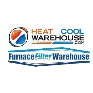 Furnace Filter Warehouse promo codes