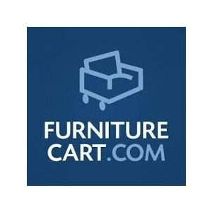 Furniture Cart promo codes