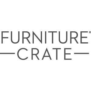 Furniture Crate promo codes