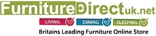 Furniture Direct UK promo codes