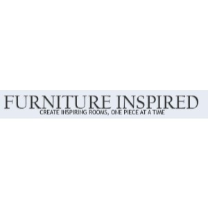 Furniture Inspired promo codes