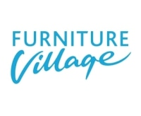 Furniture village uk promo codes