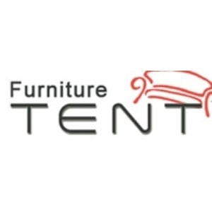 FurnitureTent promo codes