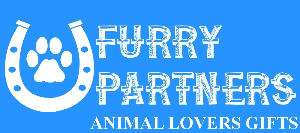 Furry partners promo codes