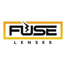 Fuse lenses coupon code