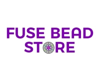 Fuse Bead Store promo codes