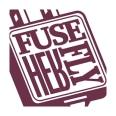 Fuse Her Fly