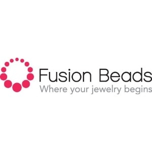 Fusion Beads promo codes