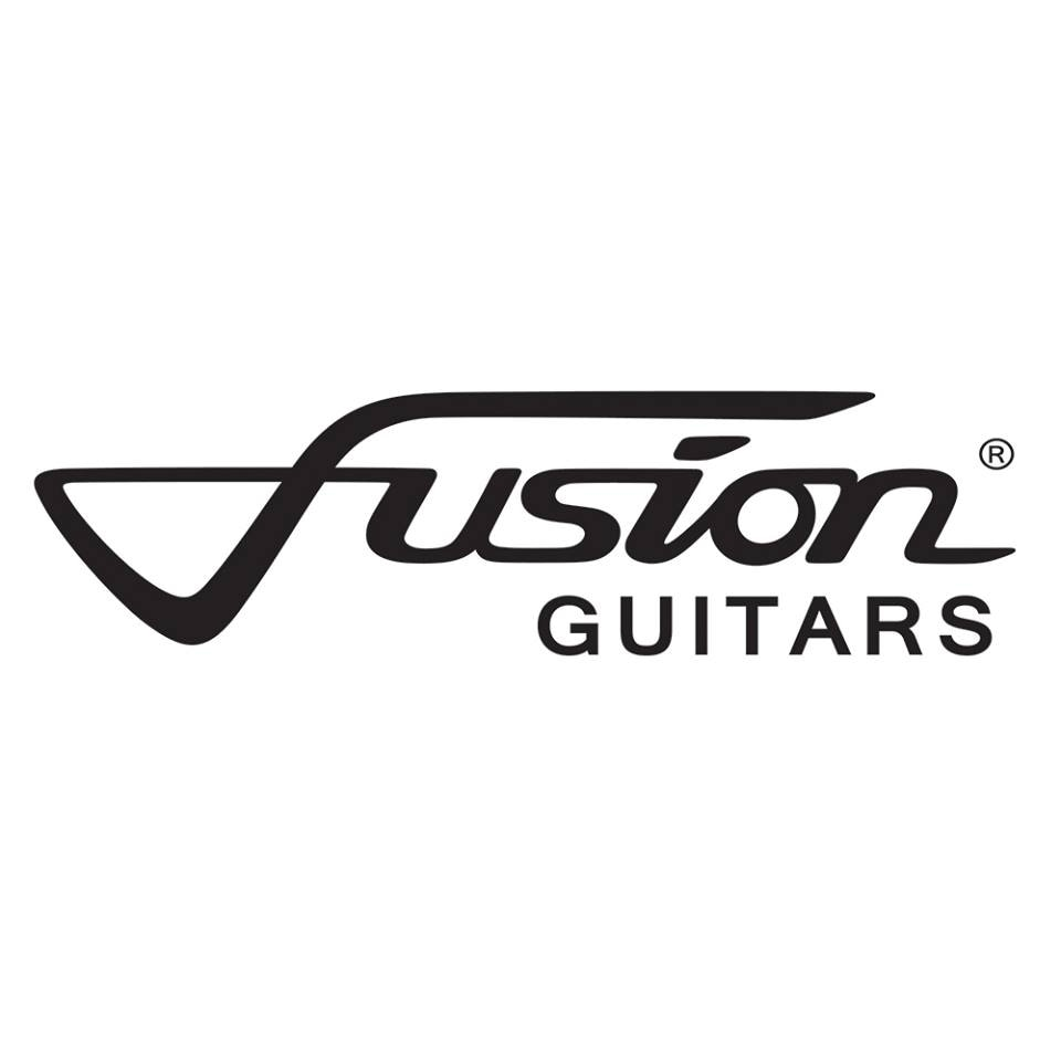 Fusion Guitars promo codes