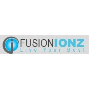 Fusion Ionz promo codes