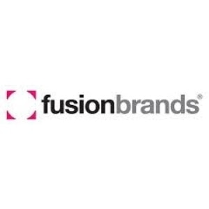 Fusionbrands promo codes