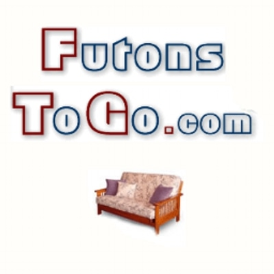 Futons To Go promo codes