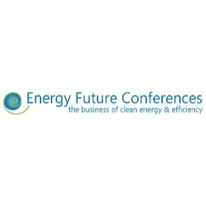Future Energy Conference