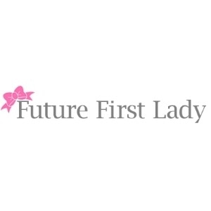 Future First Lady promo codes