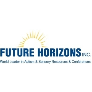 Future Horizons, Inc.