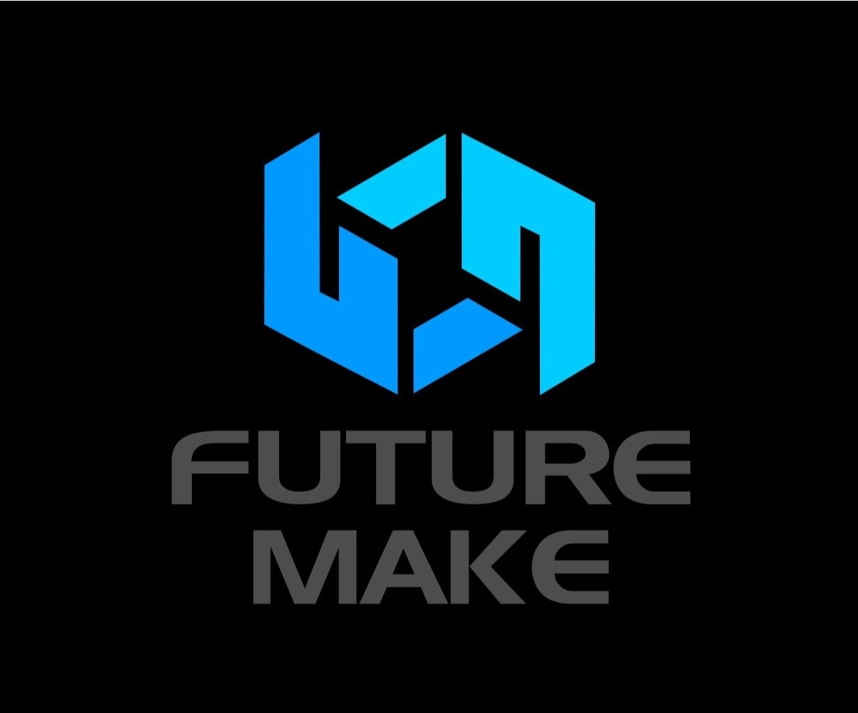 Future Make promo codes