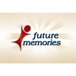 Future Memories promo codes