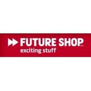 Future Shop promo codes