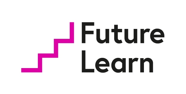 Shop futurelearn.com