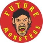 Future Monsters promo codes