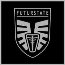 Futurstate promo codes