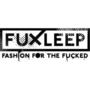 Fuxleep promo codes