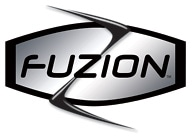 Fuzion Scooter