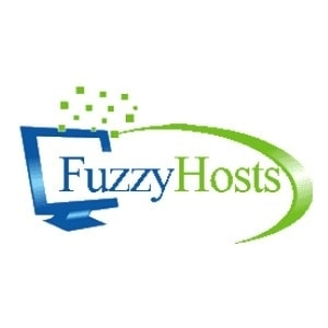 FuzzyHosts promo codes