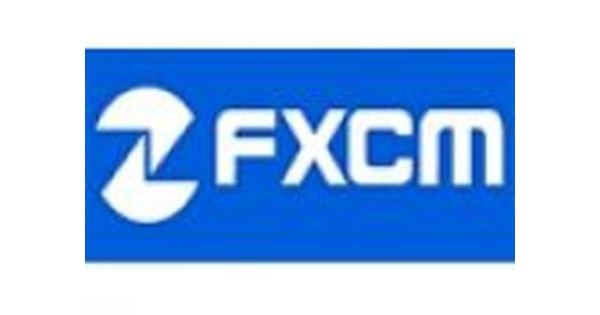 Forex system selector fxcm