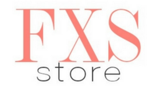 FXS Store promo codes