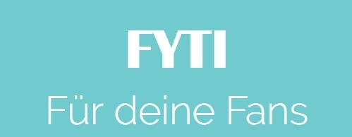 FYTI For you fans promo codes