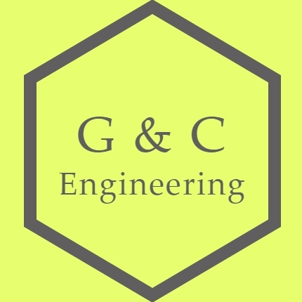 G&C Engineering promo codes